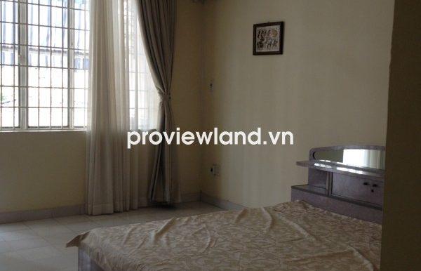 proviewland000002394
