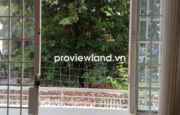 proviewland000002395