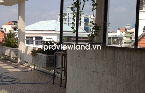 proviewland000002398