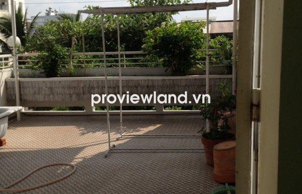 proviewland000002399