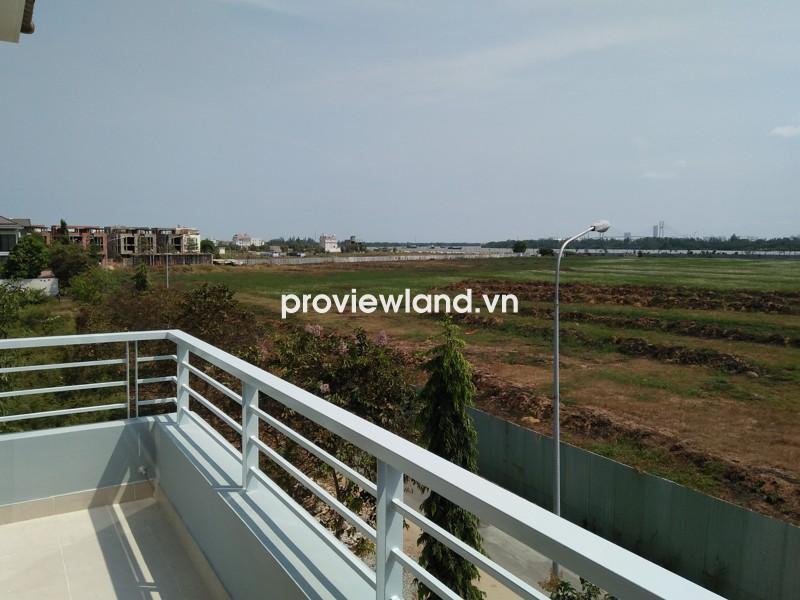 proviewland000002411