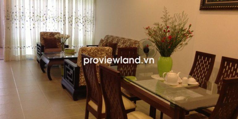 proviewland000002430