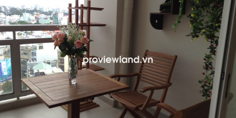 proviewland000002433