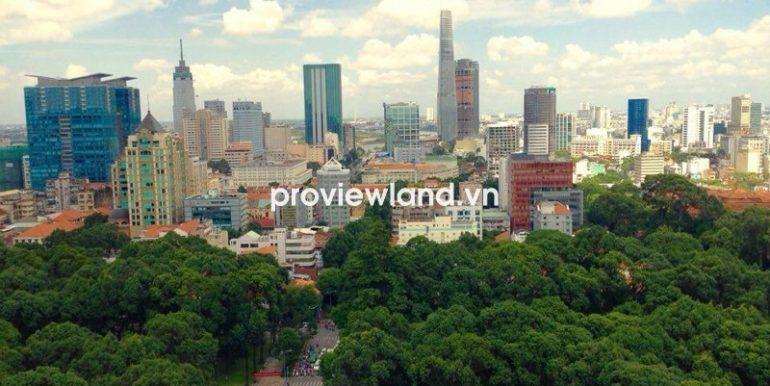 proviewland000002445