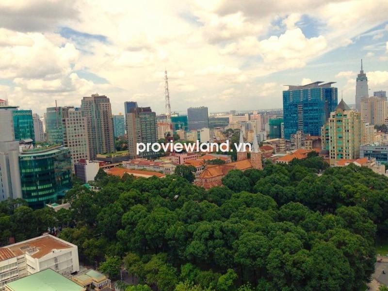proviewland000002446