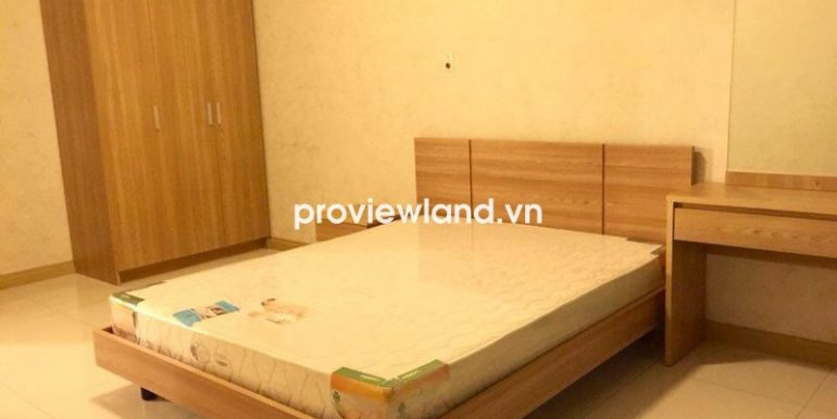 proviewland000002453