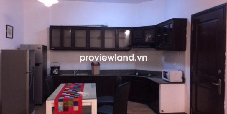 proviewland000002460