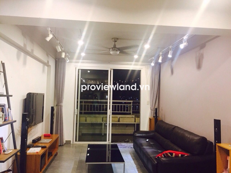 proviewland000002467