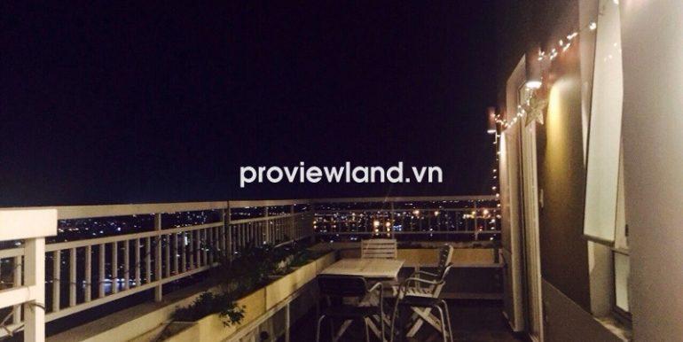 proviewland000002470