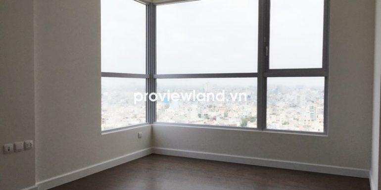 proviewland000002479
