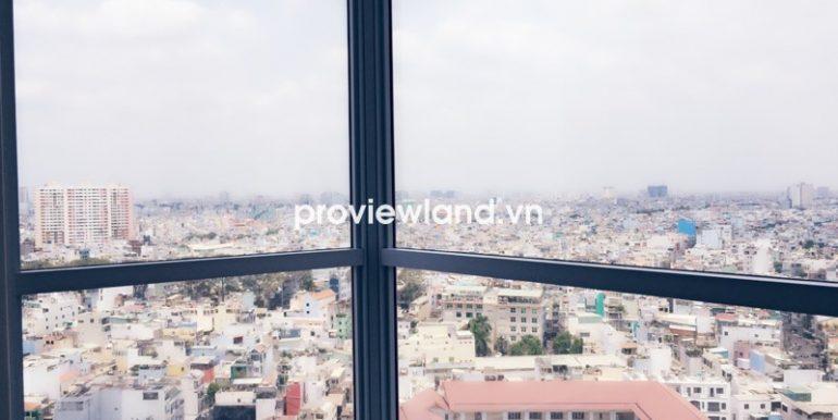 proviewland000002480