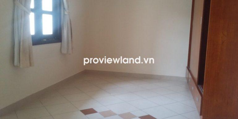 proviewland000002500