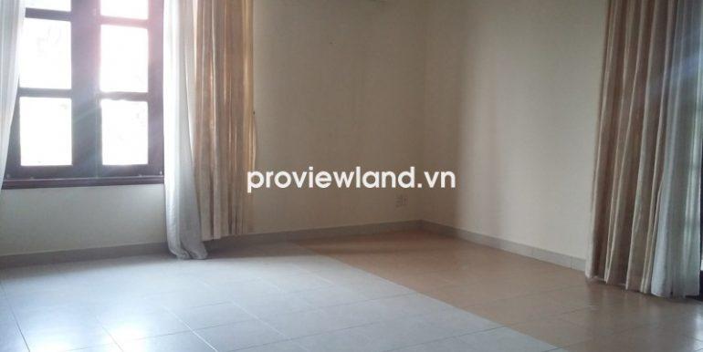 proviewland000002501