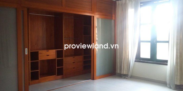 proviewland000002502