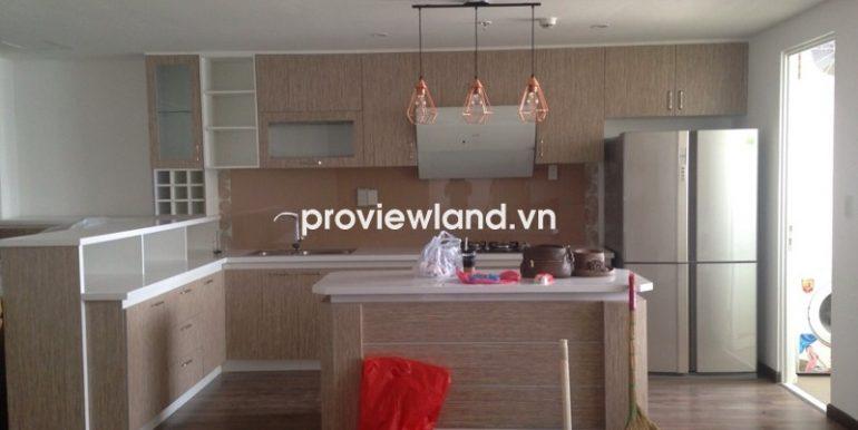 proviewland000002534