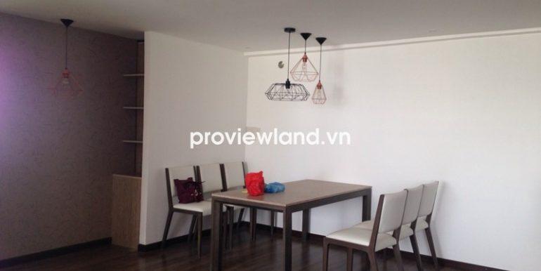 proviewland000002536