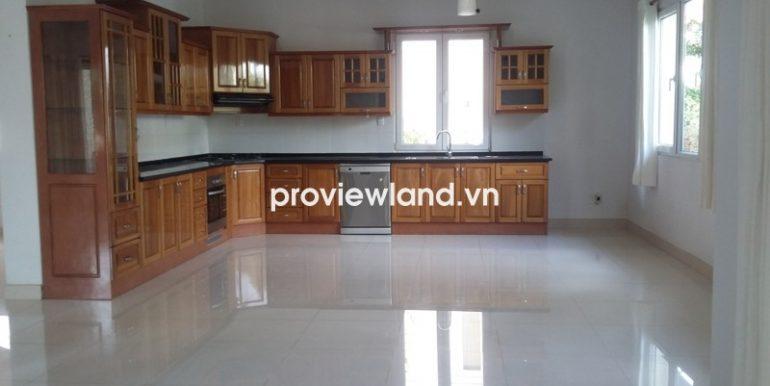 proviewland000002547