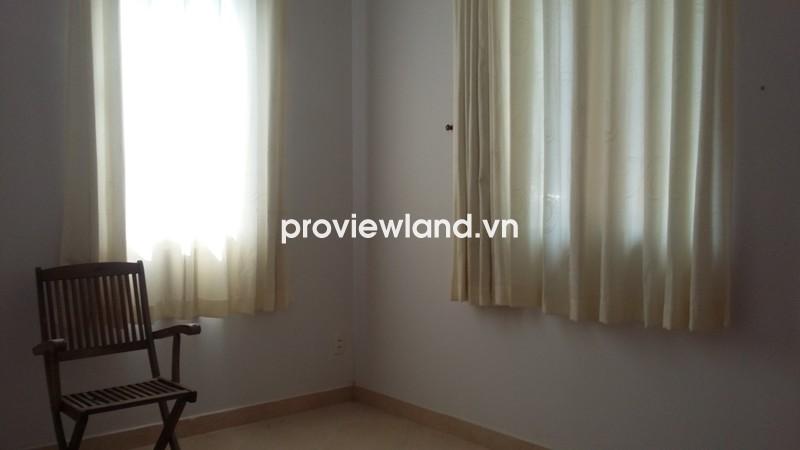 proviewland000002550