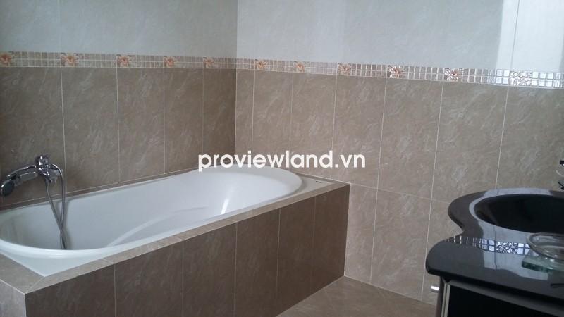 proviewland000002551
