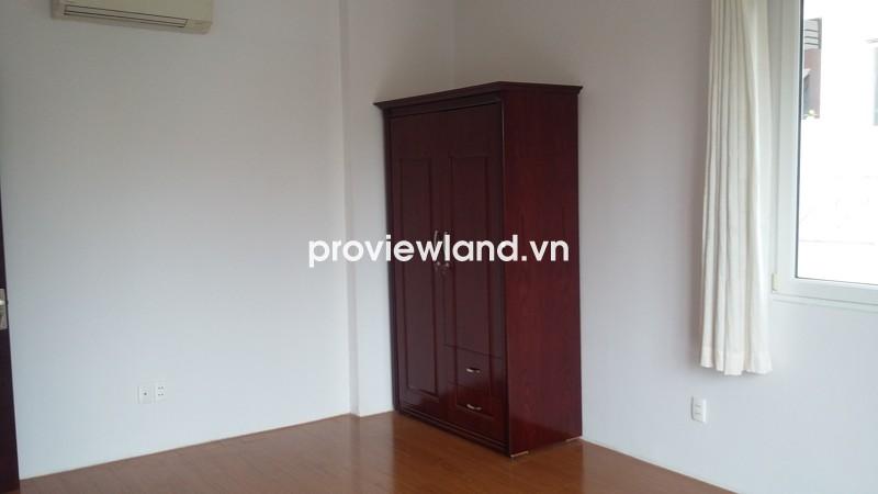 proviewland000002552