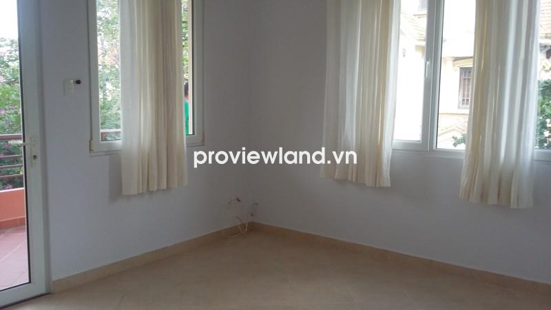 proviewland000002553