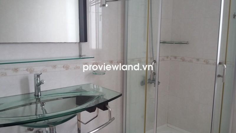 proviewland000002557