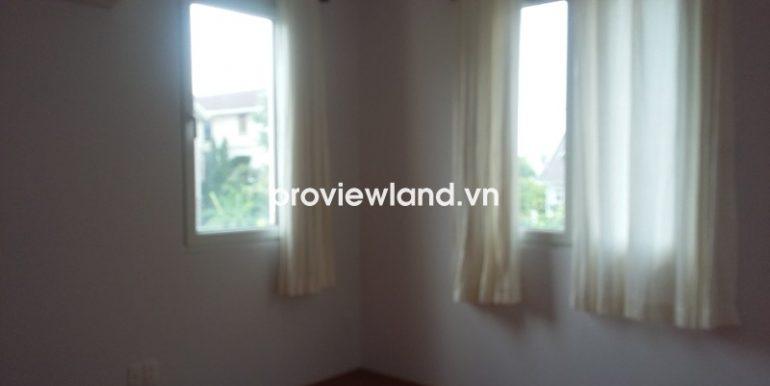 proviewland000002558