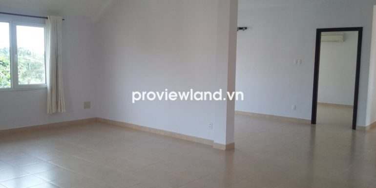 proviewland000002560