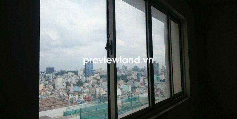 proviewland000002571