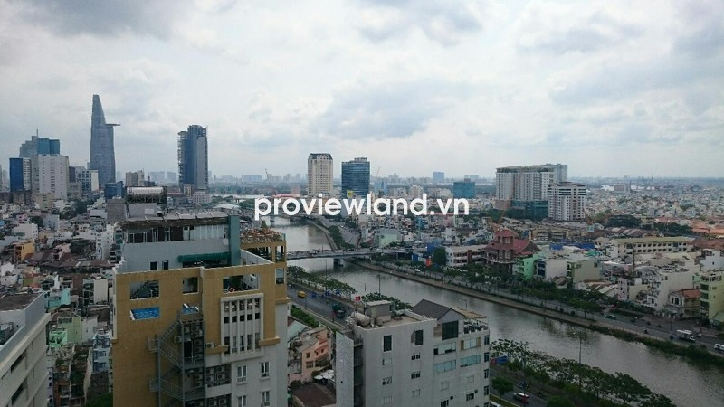 proviewland000002572