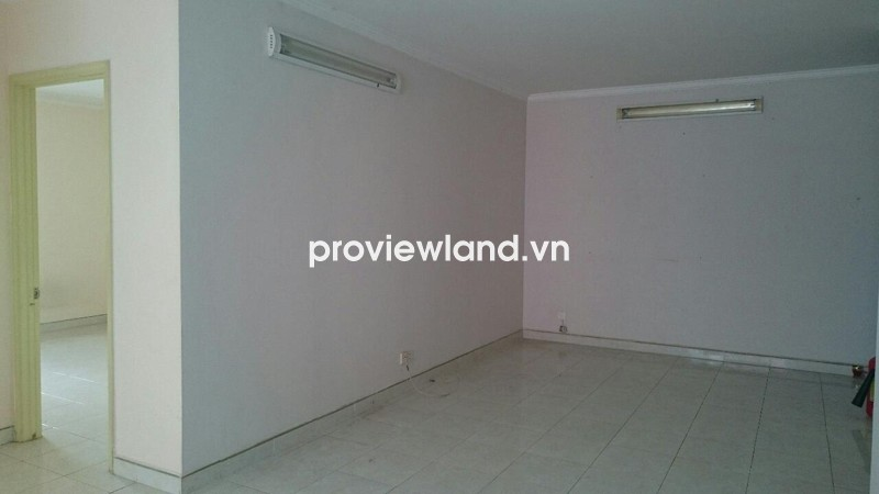 proviewland000002574