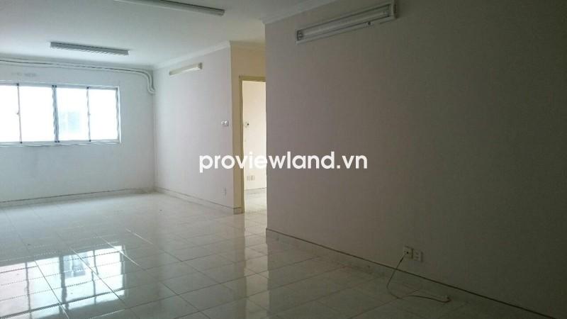 proviewland000002575