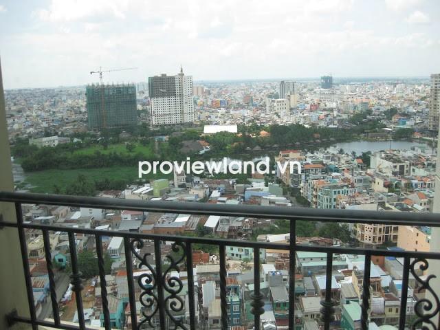 proviewland000002586