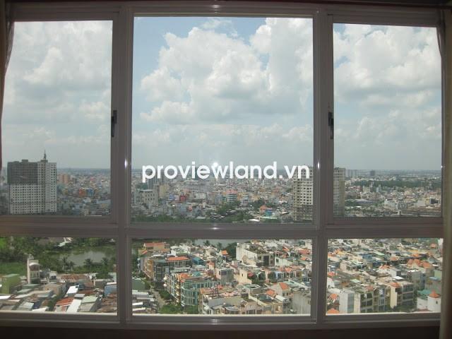 proviewland000002589