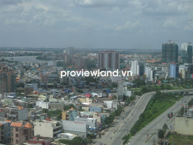 proviewland000002591