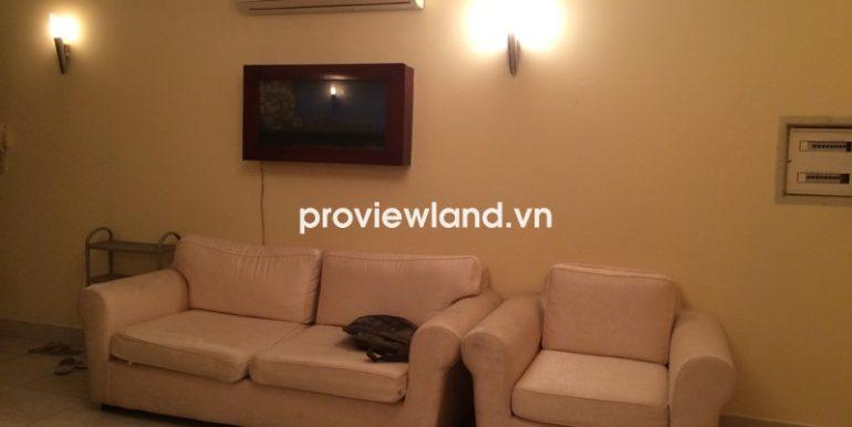 proviewland000002600