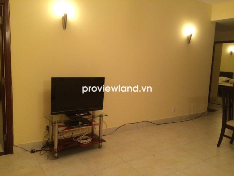 proviewland000002603
