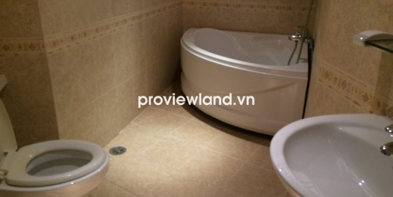 proviewland000002606