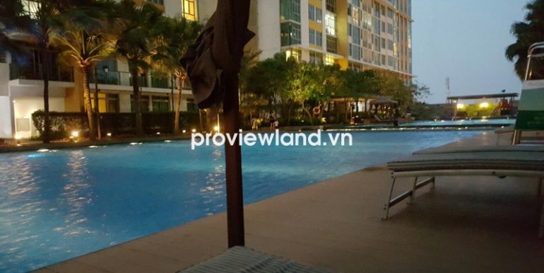 proviewland000002657
