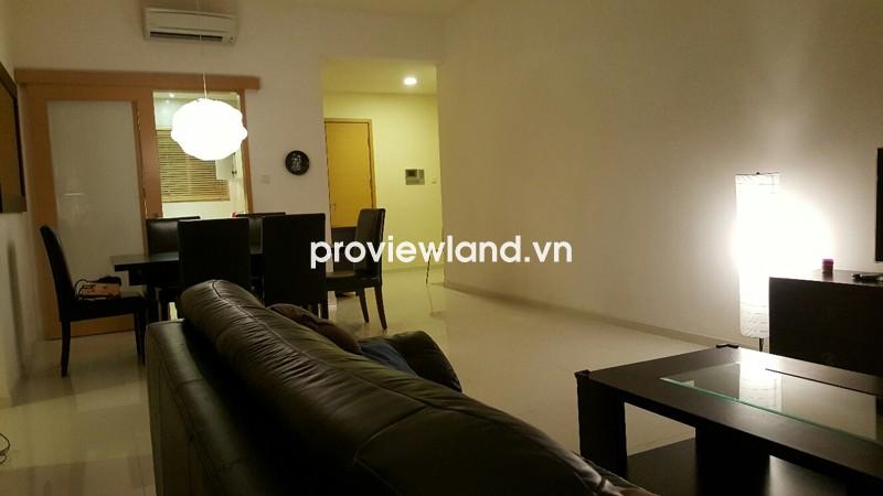 proviewland000002661