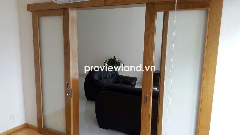proviewland000002662