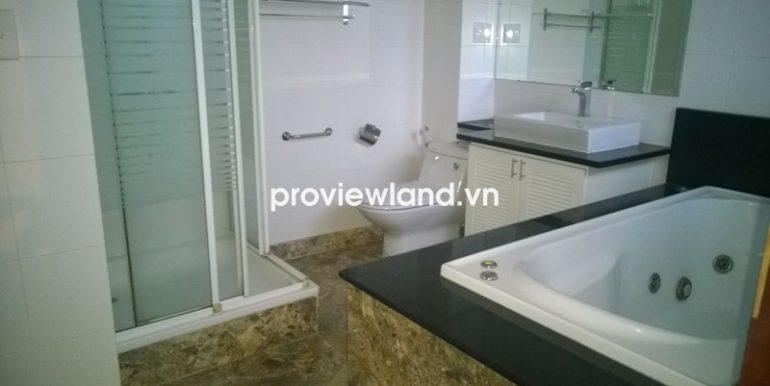 proviewland000002862