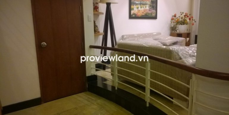 proviewland000002867