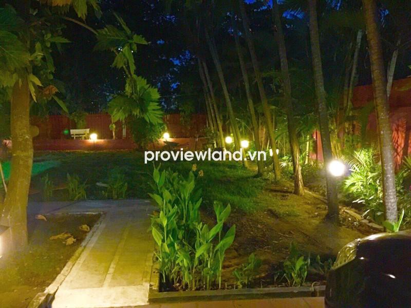 proviewland000002937