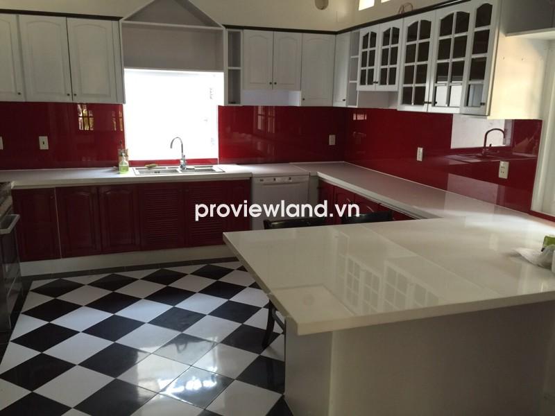 proviewland000002943