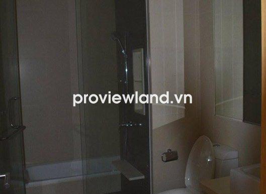 proviewland000002949
