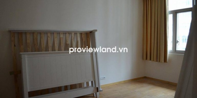 proviewland000002953