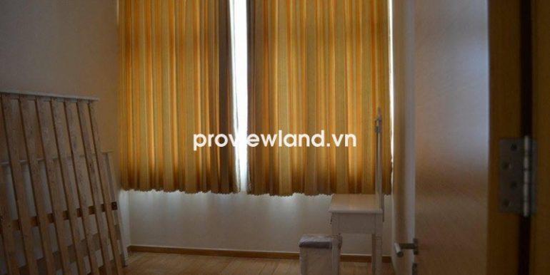 proviewland000002954