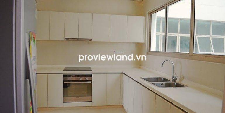 proviewland000002958