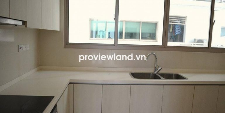 proviewland000002959